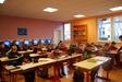 École Elémentaire