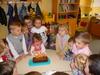 Fêtes d'anniversaires (3e édition)