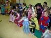 Fête de Carnaval et Spectacle