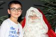 Weihnachten Fest
